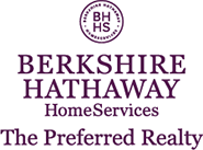 Berkshire Hathaway HomeServices - The Preferrred Realty